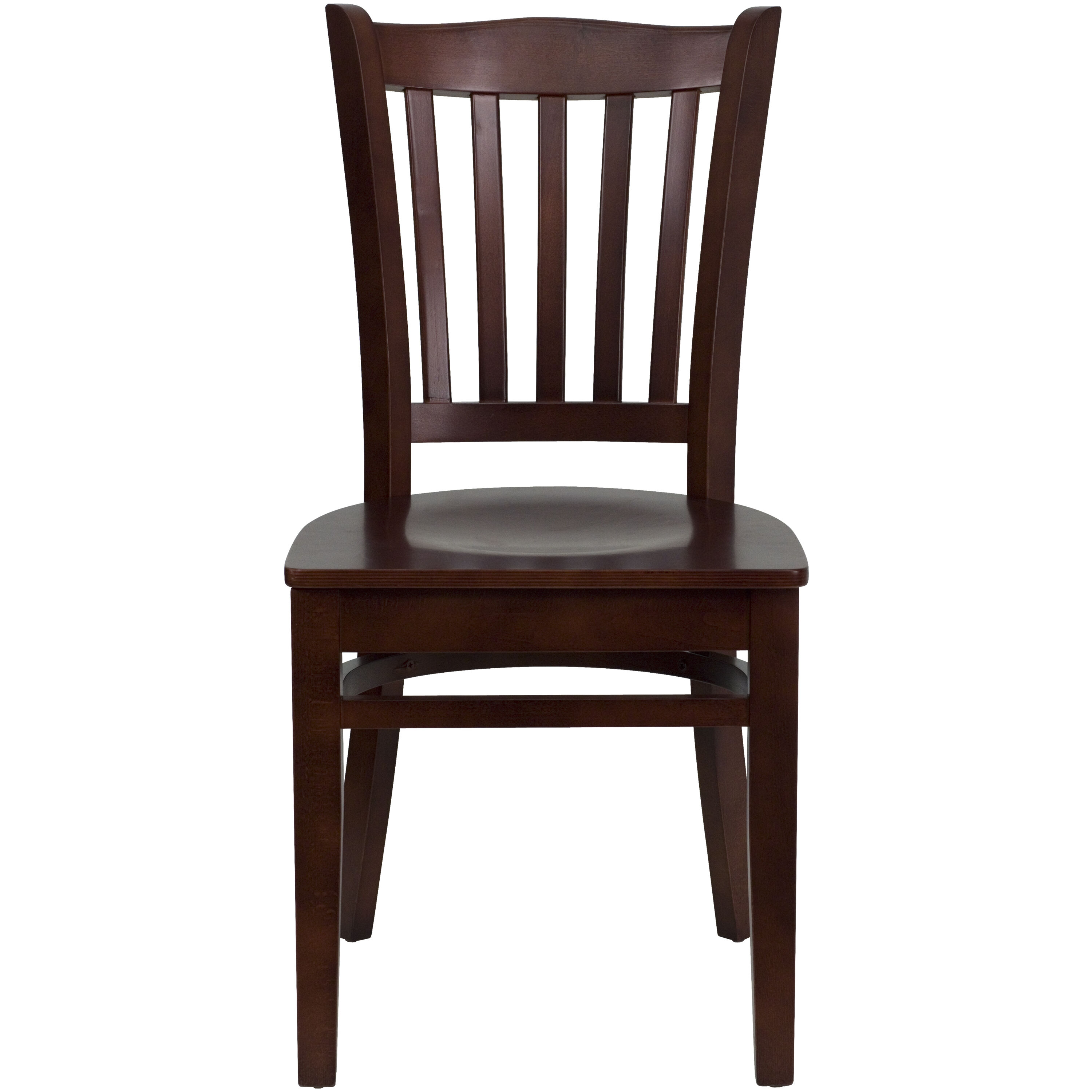 restaurant supply chairs pc gaming chair mahogany wood dining bfdh 8242mm tdr
