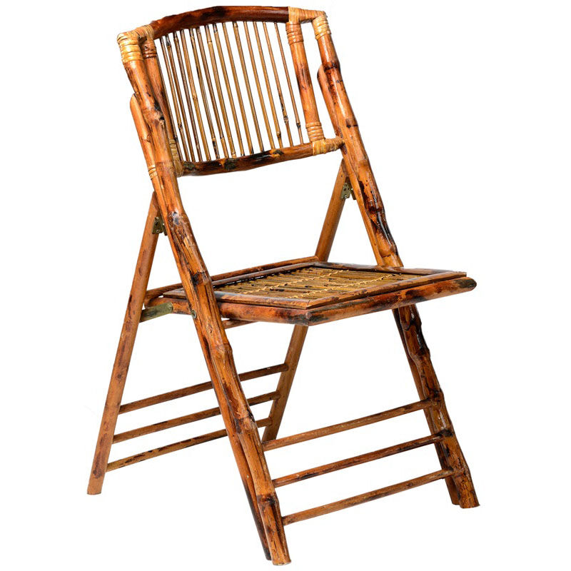 bamboo folding chair travel high booster seat bo 100 sb 4 restaurantfurniture4less com our american classic set of is on sale now