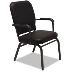 Upholstered Stacking Chairs White Wood Folding Bulk Alera Oversize Arm Chair Set