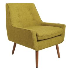 Ave Six Chair Madonna Of The Original Rhodes Rhd51 M17 Restaurantfurniture4less Com Images Our