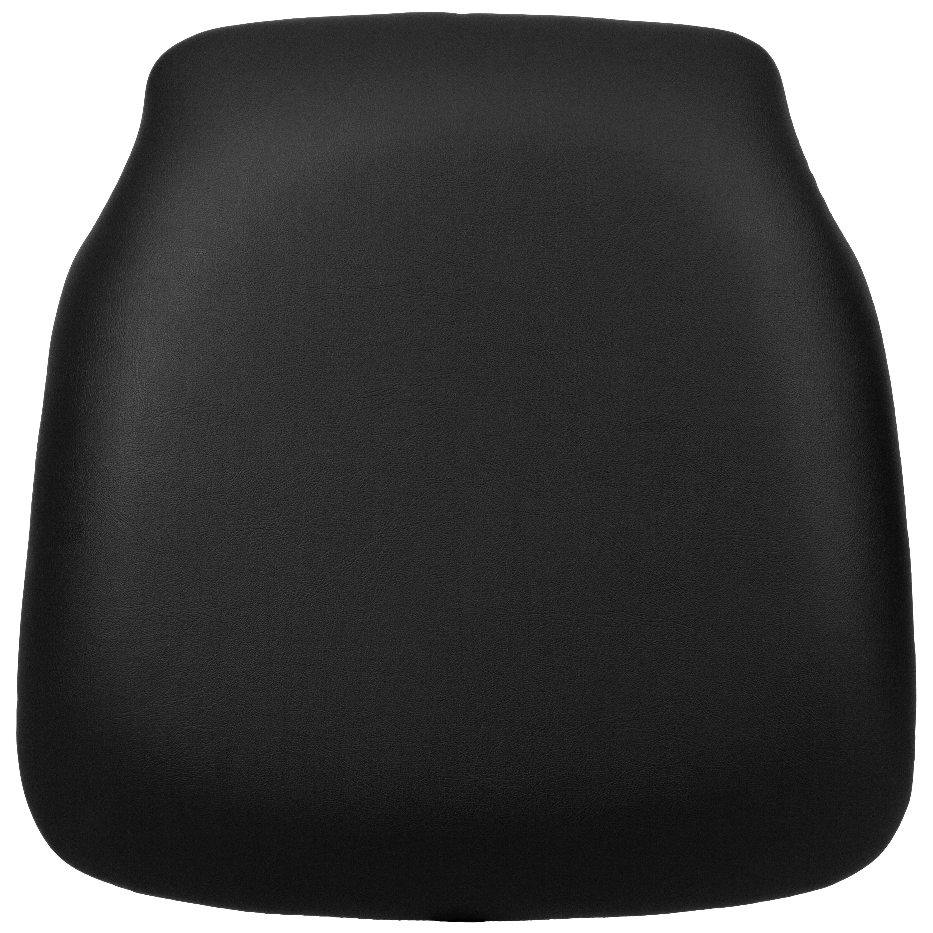 vinyl chair cushion covers herman miller celle black sz hd gg