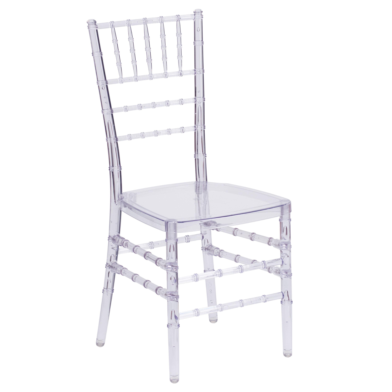 cushions for ghost chairs wedding chair covers loughborough clear chiavari bh ice crystal gg
