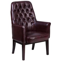 Cheap Church Chairs For Sale Metal Patio With Cushions Burgundy Leather Side Chair Bt 444 Sd By Gg