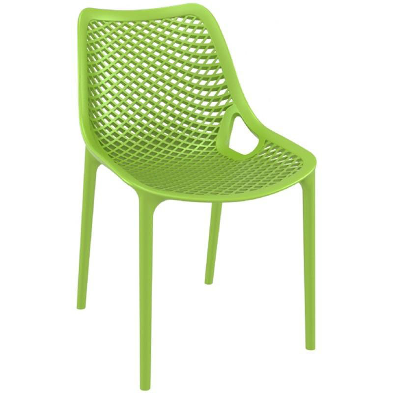 outdoor dining chairs sale poly wood adirondack green resin chair isp014 trg our air modern tropical is on now