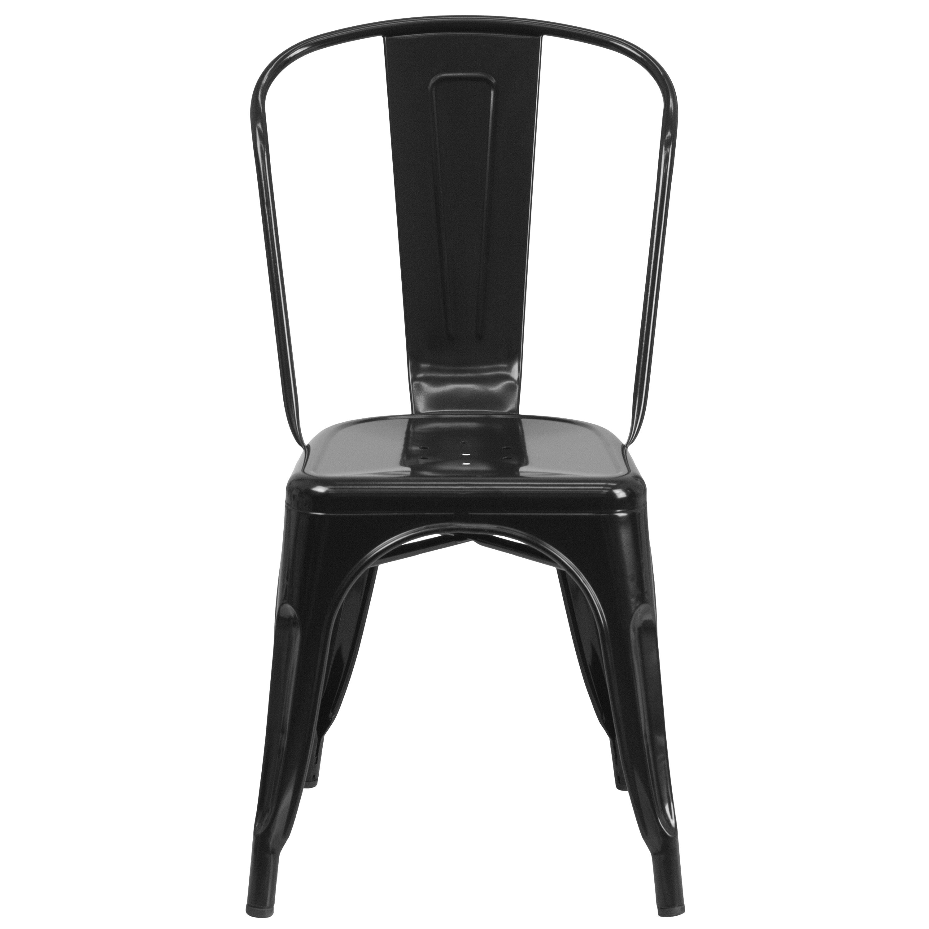 indoor outdoor chairs round kitchen table and walmart metal chair ch 31230 et 3534 our stackable is on sale now