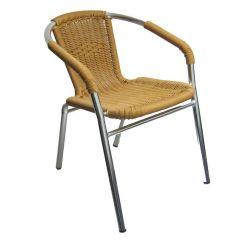 Restaurant Chairs For Less Vinyl Dining Room Chair Covers Rattan Patio 7024 Restaurantfurniture4less