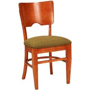 restaurant chairs for less marshalls furniture upholstered side chair 1927 grade1