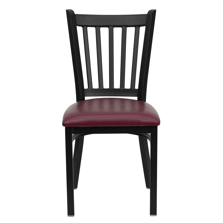 restaurant supply chairs accent under 200 black vert chair burg seat bfdh 88398bytrv tdr