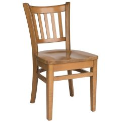 Restaurant Chairs For Less Office Chair Orange Grill Wood Stool Seat