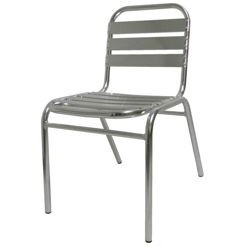 restaurant chairs for less desk aluminum side chair 7007 restaurantfurniture4less