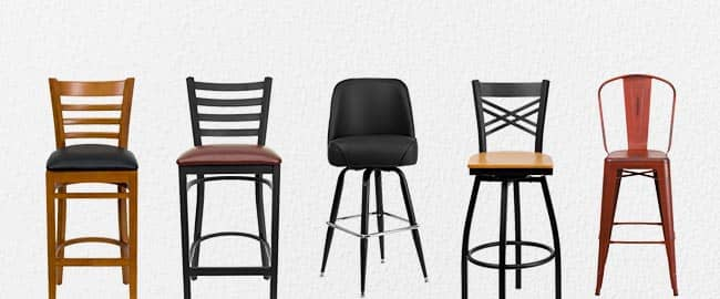 chair design restaurant rentals los angeles restaurantfurniture4less high quality furniture at low bar stools