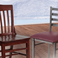 Wooden Restaurant Chairs Dinning Chair Seat Covers Restaurantfurniture4less High Quality Furniture At Low Give Your Theater District A Flair For The Dramatic Soothe Tired Mall Shoppers With Cozy Place To Rest And Keep It Casual Beach Cafe