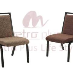 Chair Covers Manufacturers In Delhi Best Gaming 2018 Banquet Hall Chairs The Of Cover Manufacturer