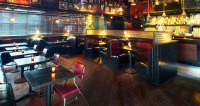 Indoor Bar Seating | Indoor Pub Stools | Bar Seating ...