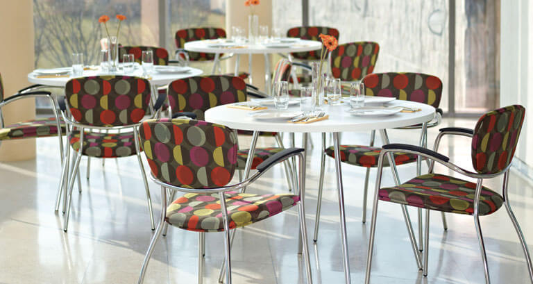 Cafe Furniture for Cafe Chairs Cafe Bar Furniture