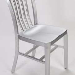 Metal Folding Chairs Wholesale Slipcover Dining Chair Aluminum Restaurant -- 12 Reasons To Choose