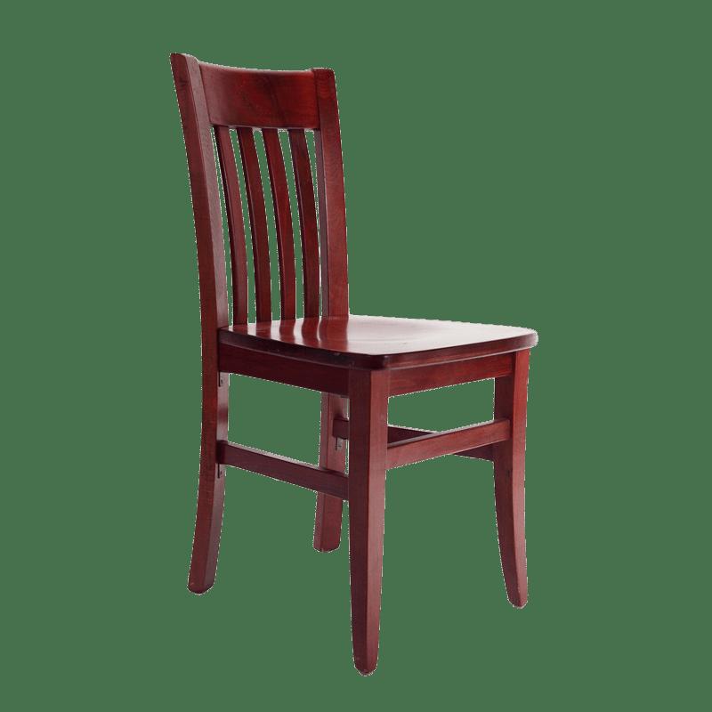 Infiniti Chair (3654-2)