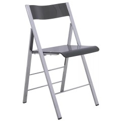 Acrylic Folding Chairs La Z Boy Revere Big And Tall Executive Office Chair Lucite Set Of 2 Restaurant Furniture