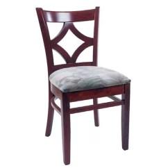 Lazy Boy Sofa Furniture Village Modular Sofas Leather Recliner Chair Sale