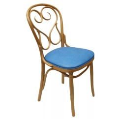 Wooden Restaurant Chairs With Arms Dining Room Chair Swan Wood Natural Furniture Warehouse