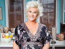 Q & A With Anne Burrell