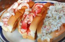New York's Best Seafood Sandwiches