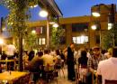 New York's Best Brasseries & Bistros