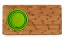 Cutting Board 2.0