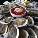 New York's Best Oysters