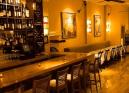 Best Date Night – Danny Brown Wine Bar & Kitchen