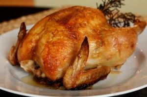 Perfect-Roast-Chicken