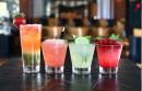 New York's Tastiest Summer Cocktails