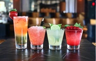 6.20.13_Summer-Cocktails1