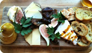 Cheese-Plate-458x264