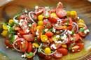 New York's Tastiest Summer Tomato Dishes