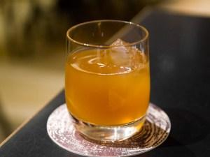 20130618-alder-rye-cocktailbestdrink