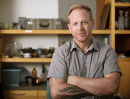 Q & A with Pok Pok Ny's Andy Ricker