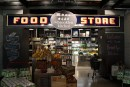 What to Eat at the New Gotham West Market