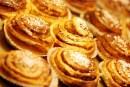 Swedish Pastry 101