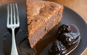 chocolate-torte-