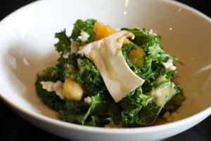 Enduro---Kale-and-_Barley-Salad