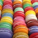 Macaron Day: New York's Best Macarons