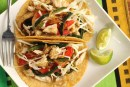 Alphabet City's Most Authentic Mexican Street Food