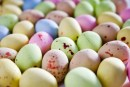 Ultimate Easter Dining Guide 2014
