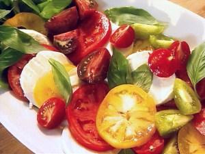 ig1a12_tomato_salad_lg
