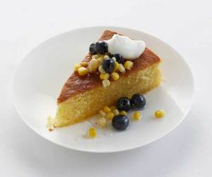 051100w-sweet-corn-cake_xlg