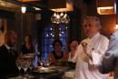 Dish & Restaurant Spotting: Cacio e Pepe Bombolone at Mulino a Vino