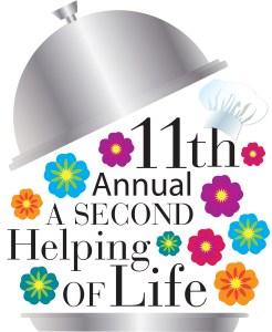 2014 chefs event Logo2