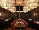 A Happy Hour for High-Rollers at American Cut