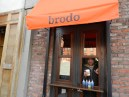 Marco Canora's Brodo is Good for What Ails You